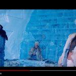 Daddy Yankee – Hielo: testo, traduzione e video
