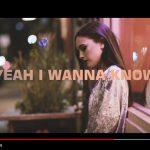 NOTD – I Wanna Know feat. Bea Miller: video e traduzione del testo + remixes