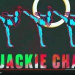 Tiësto & Dzeko feat. Preme & Post Malone nel nuovo singolo Jackie Chan: video, testo e traduzione