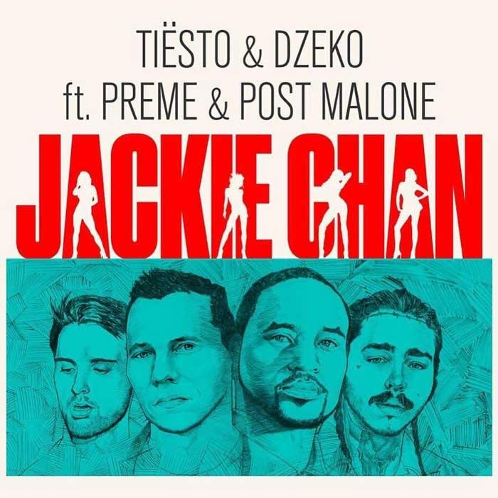 Jackie-Chan-tiesto