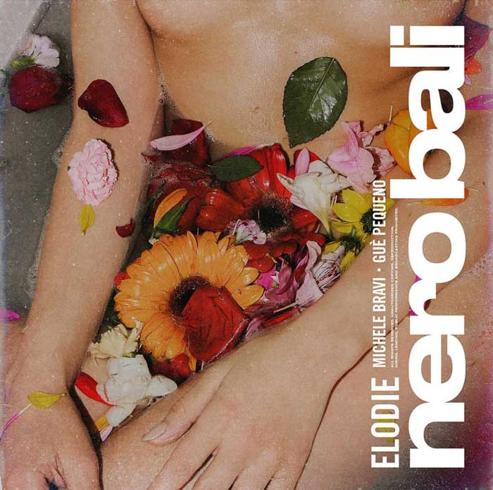 Nero-Bali-copertina