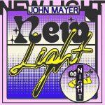 John Mayer – New Light: ascolta il nuovo singolo (testo e traduzione)