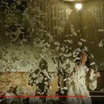 Calcutta – Paracetamolo: il video e il testo del nuovo singolo