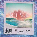 Jonas Blue – Rise ft. Jack & Jack: audio, testo e traduzione del nuovo singolo