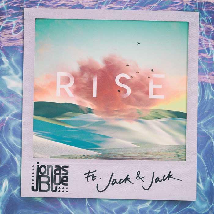 Rise-Jonas-Blue