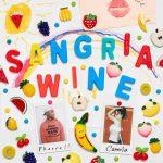 Pharrell Williams & Camila Cabello nel nuovo potenziale tormentone Sangria Wine: audio, testo e traduzione