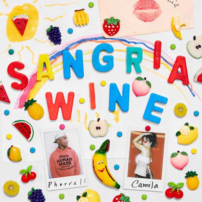Sangria-Wine-cover