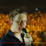 George Ezra – Shotgun: lyric video, testo e traduzione