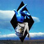 Clean Bandit – Solo feat. Demi Lovato: audio, testo e traduzione del nuovo bollente singolo