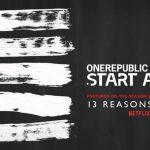 OneRepublic feat. Logic – Start Again: ascolta il nuovo singolo (testo e traduzione)