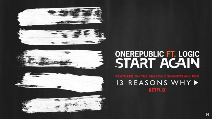 Start-Again-OneRepublic