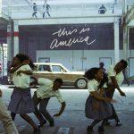 Childish Gambino – This Is America: video ufficiale, testo e traduzione del nuovo singolo