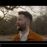 Calum Scott – What I Miss Most: video ufficiale e traduzione del testo