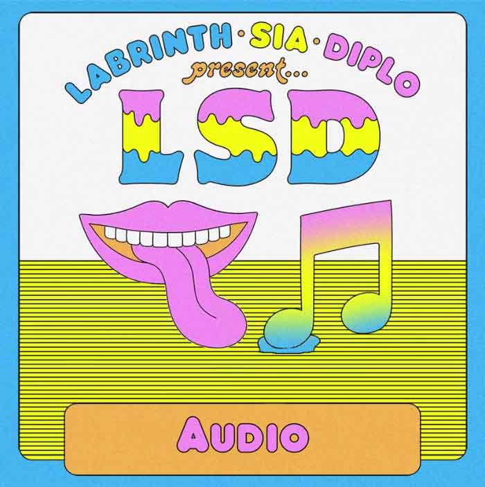 audio-copertina