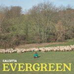 Calcutta – Evergreen album 2018 in uscita: tracklist