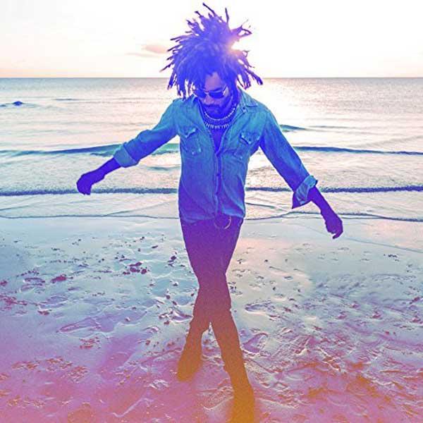 copertina-album-Raise-Vibration