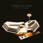 Arctic Monkeys – è uscito il nuovo album Tranquility Base Hotel & Casino: tracklist e audio delle canzoni