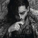 Maluma – F.A.M.E. è album 2018: info e titoli delle canzoni