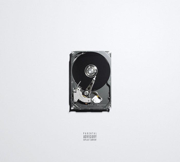 copertina-album-memory-johnny-marsiglia