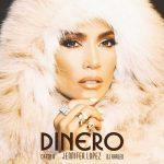Jennifer Lopez – Dinero feat. DJ Khaled & Cardi B: è il nuovo singolo: audio, testo e traduzione