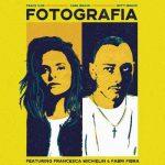 Carl Brave – Fotografia feat. Francesca Michielin & Fabri Fibra: audio e testo