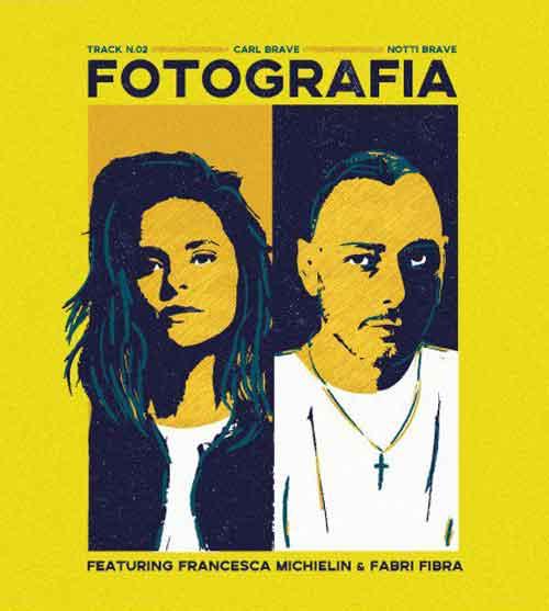fotografia-copertina