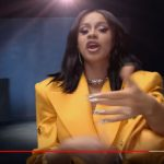 Maroon 5 – Girls Like You remix feat. Cardi B: video ufficiale, testo e traduzione