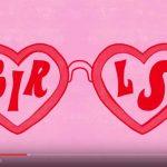 Rita Ora, Cardi B, Bebe Rexha & Charli XCX nel nuovo singolo Girls, inno alla bisessualità: audio, video testo e traduzione