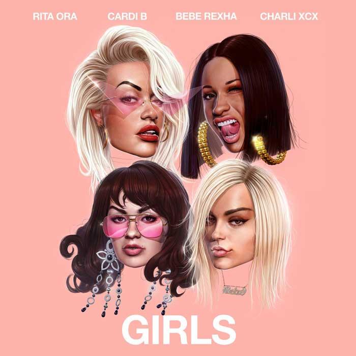 girls-copertina
