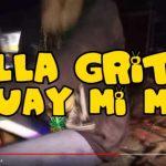 Karmin Shiff – Guay Mi Mai ft. Darrinkay: video e testo