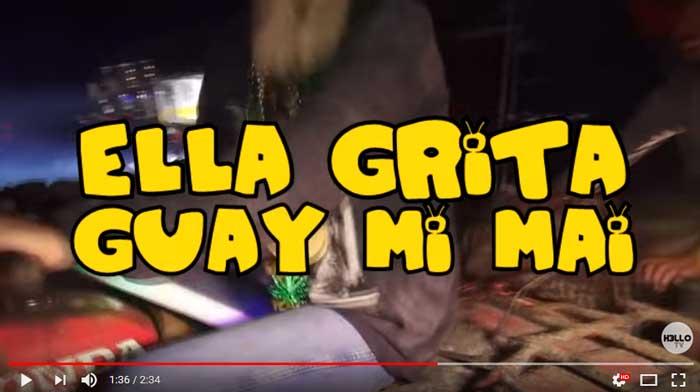 guay-mi-mai-video