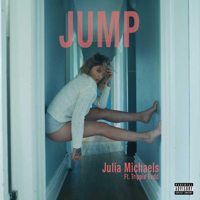 jump-Julia-Michaels