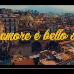 Emiliana Cantone – L'amore è bello se: testo, traduzione e video