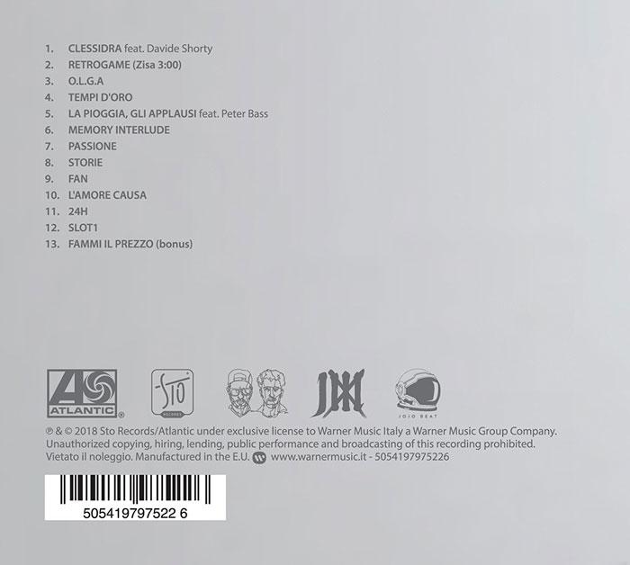 memory-cd-cover-lato-b