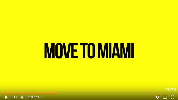 move-to-miami-lyric-video