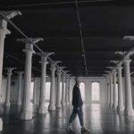 Mr.Rain – Ops: audio, video e testo del nuovo singolo