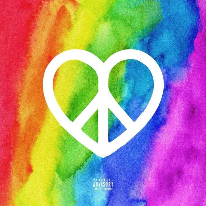 peace-and-love-sfera-ebbasta-ghali