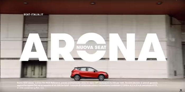 spot-seat-arona-2018
