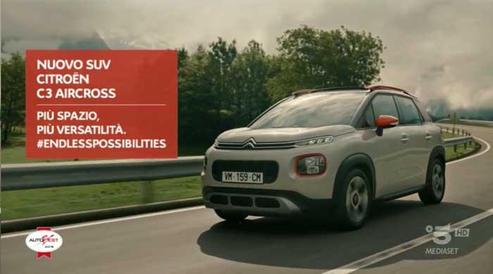 pubblicita-citroen-c3-aircross-2018