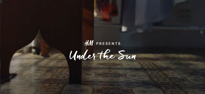 pubblicita-h-and-m-sotto-il-sole