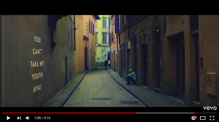 youth-lyric-video