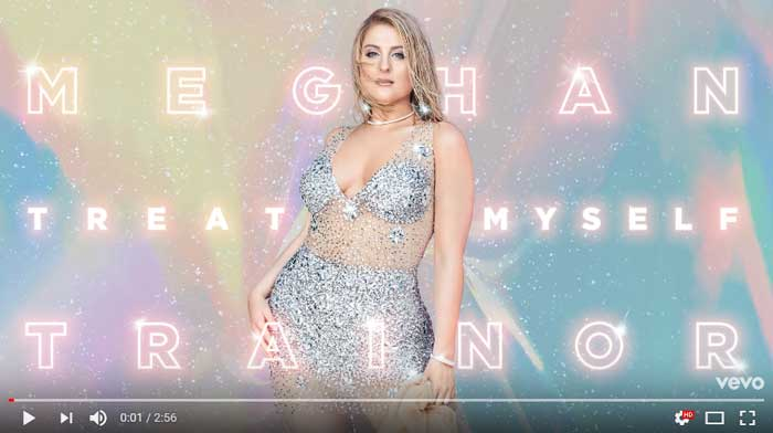 All-The-Ways-Meghan-Trainor