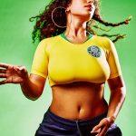 Takagi & Ketra: ascolta Amore e Capoeira feat. Giusy Ferreri & Sean Kingston (con testo e traduzione)