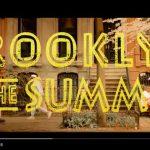 Aloe Blacc – Brooklyn In The Summer: video ufficiale, testo, traduzione e remixes del nuovo singolo