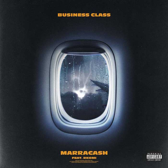Business-Class-Marracash