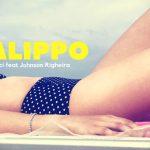 iPesci feat. Johnson Righeira – Calippo nuovo singolo in uscita venerdì: testo