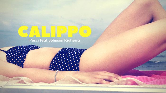 Calippo-iPesci