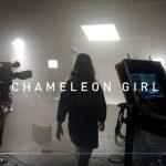 Felizia K – Chameleon Girl è il singolo d'esordio: video, testo e traduzione