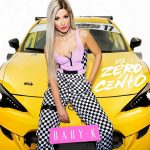 Baby K – Da Zero a Cento è il nuovo singolo: audio e testo