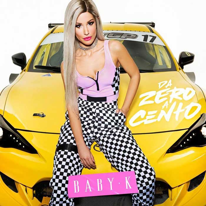 Da-zero-a-cento-copertina
